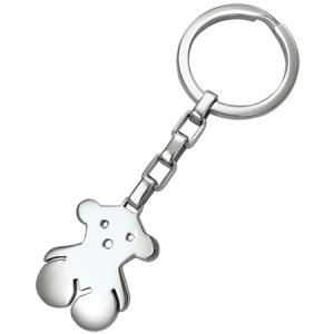 Přívěsek na klíče GKCR010