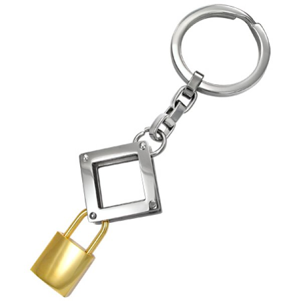 Přívěsek na klíče GKCR011