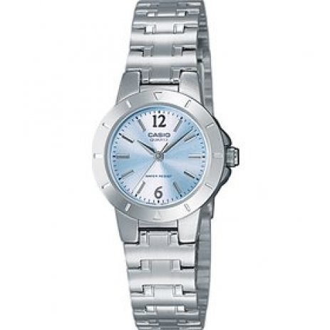 Casio COLLECTION LTP 1177A-2A 15027895
