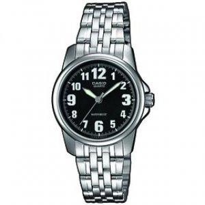 CASIO Collection LTP 1260D-1B 15025740