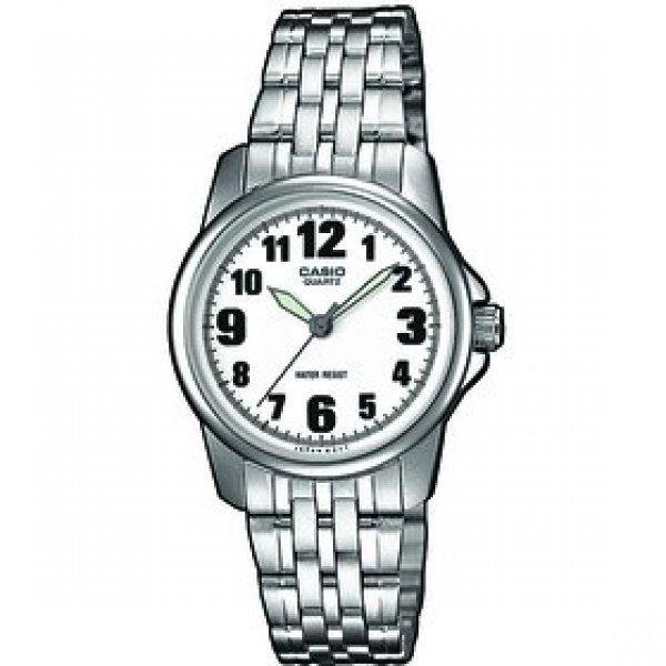CASIO Collection LTP 1260D-7B 15025742