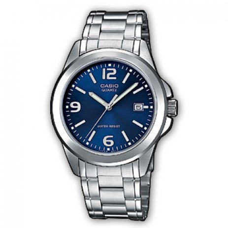 CASIO Collection MTP 1259D-2A 15022873