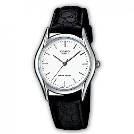 Casio COLLECTION MTP 1154E-7A 15018306