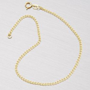 Náramek ze zlata N364-0057