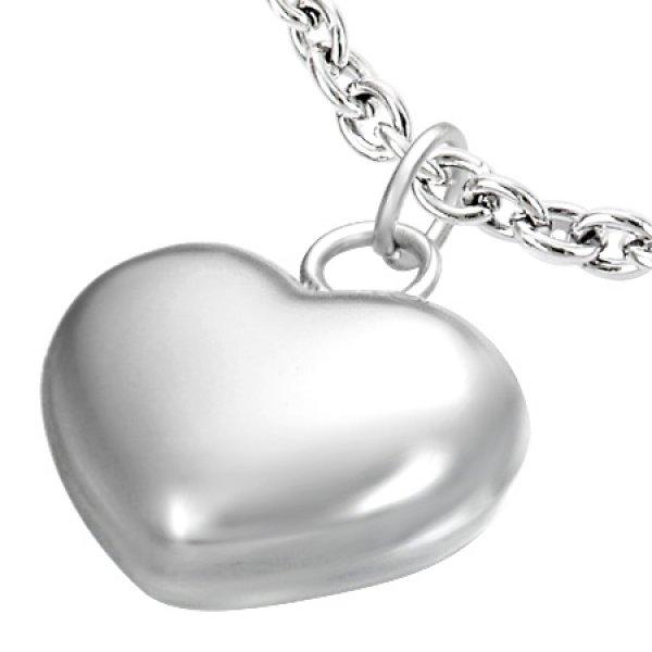 Srdce GPOK220