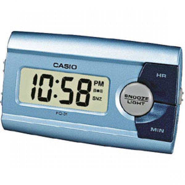 Casio BUDÍK  PQ 31-2 15003090