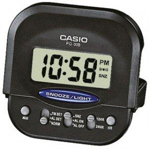 Casio BUDÍK PQ 30B-1 15003087