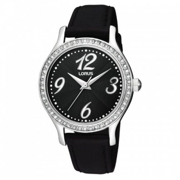 Dámské hodinky Lorus RG221GX9