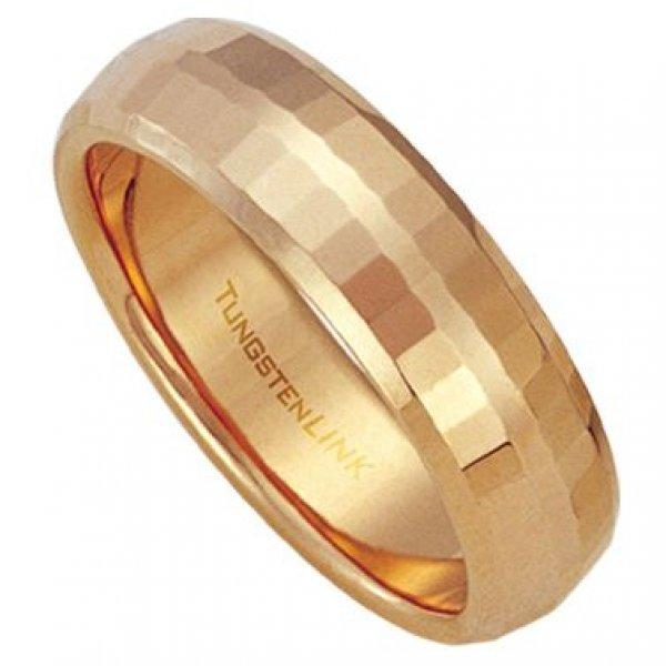 Dámský prsten RTS32