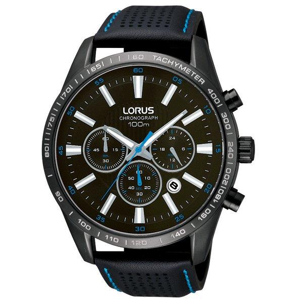 Lorus - pánské RT387BX9