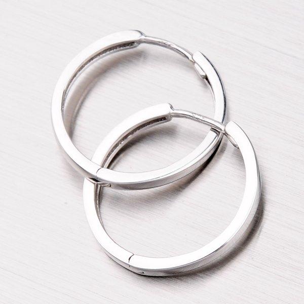 Dámské kroužky X3NHUE1455-RD