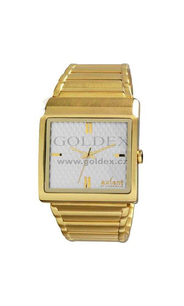 71a3fec75 Axcent of Scandinavia - NEW: HARRY X63857-132. Výprodej. zdarma. Elegantní dámské  hodinky ...