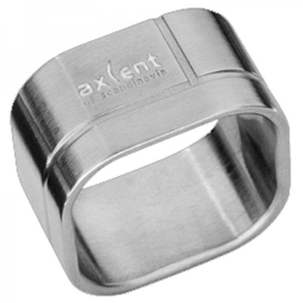 Prsten - Axcent Of Scandinavia XJ10306-1