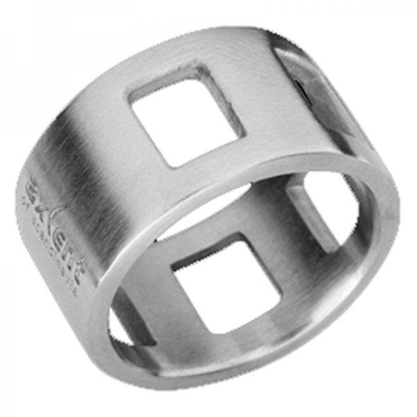 Prsten - Axcent Of Scandinavia XJ10305-1
