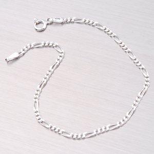 Figaro stříbrné GAD3+1-060