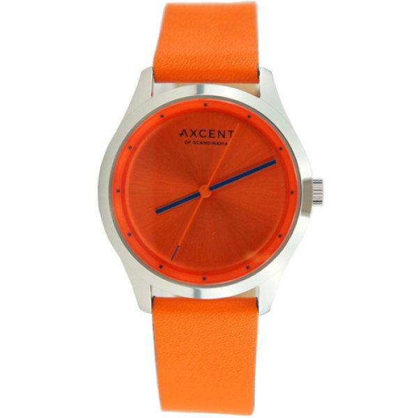 Axcent - Breeze X10854-959