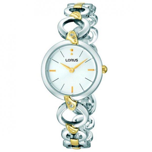 Dámské hodinky Lorus RRW16EX9