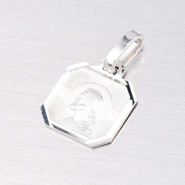 Stříbrný přívěsek M5456A