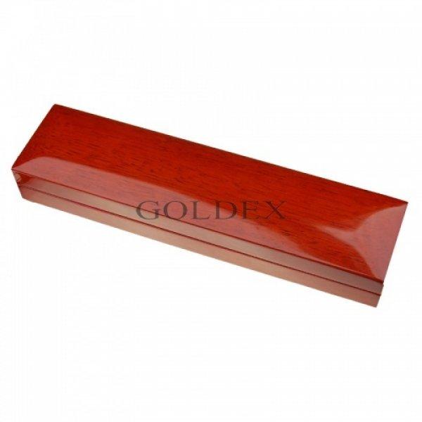 Krabička na šperky DS-9