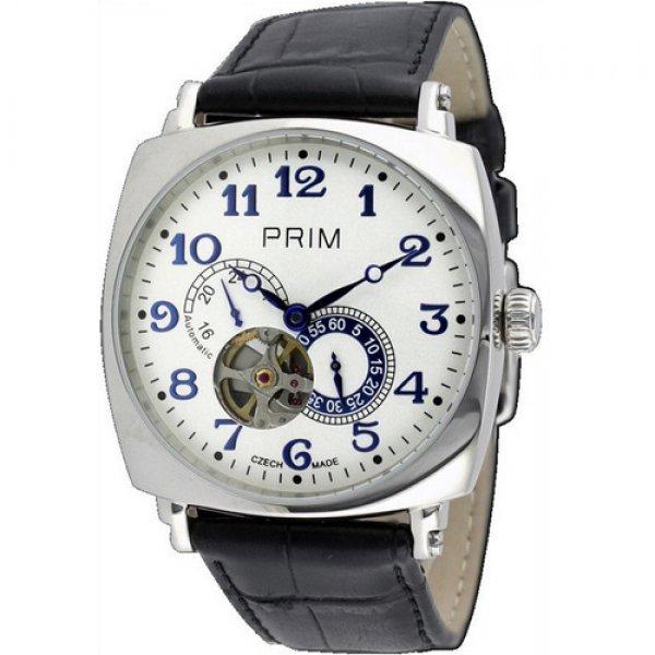 Prim W01P.10093.A